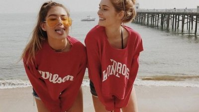 Frases De Amizade Verdadeira Amigos De Verdade São Raros
