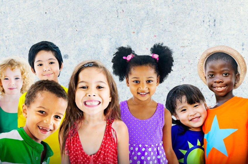Frases Sobre Amigos De Infância Com Você Desde O Início