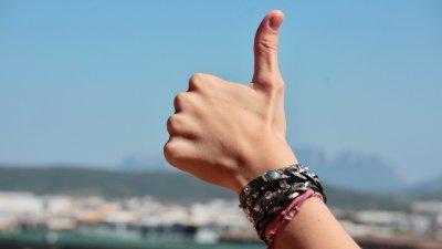 Frases De Pensamentos Positivos Viva Uma Vida Melhor
