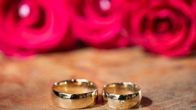 Bodas De Casamento Cada Ano Que Passa Uma Nova Comemoração
