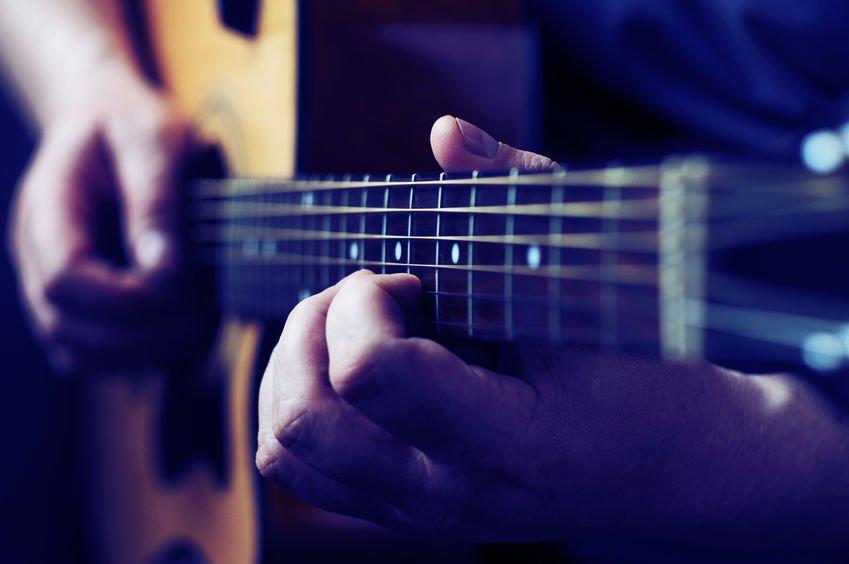 Sertanejo Universitário Trechos Das Músicas Mais Marcantes
