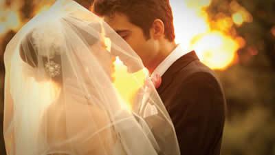 Frases De Convites De Casamento Amor Em Forma De Palavras