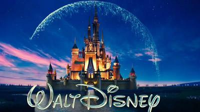 Frases De Desenhos Da Disney Onde Os Sonhos Tem Asas