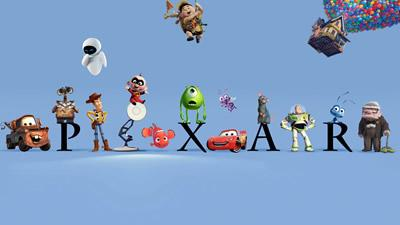 Frases De Desenhos Da Disney Pixar Animacao Total
