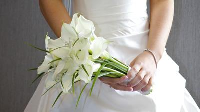 Frases Para As Noivas Amor Afeto E Felicidades