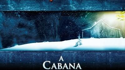 Frases Do Livro A Cabana Os Mistérios São Revelados