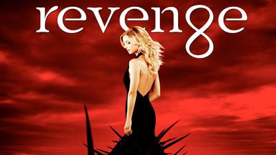 Frases De Revenge A Vingança De Emily Thorne