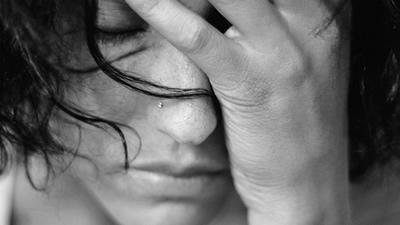 Frases Sobre Culpa Se Liberte Da Culpa Que Você Sente
