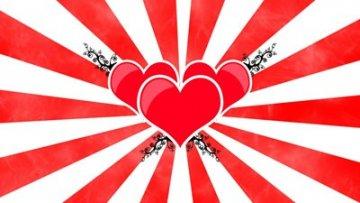 Frases De Declaração De Amor Manifeste O Seu Sentimento