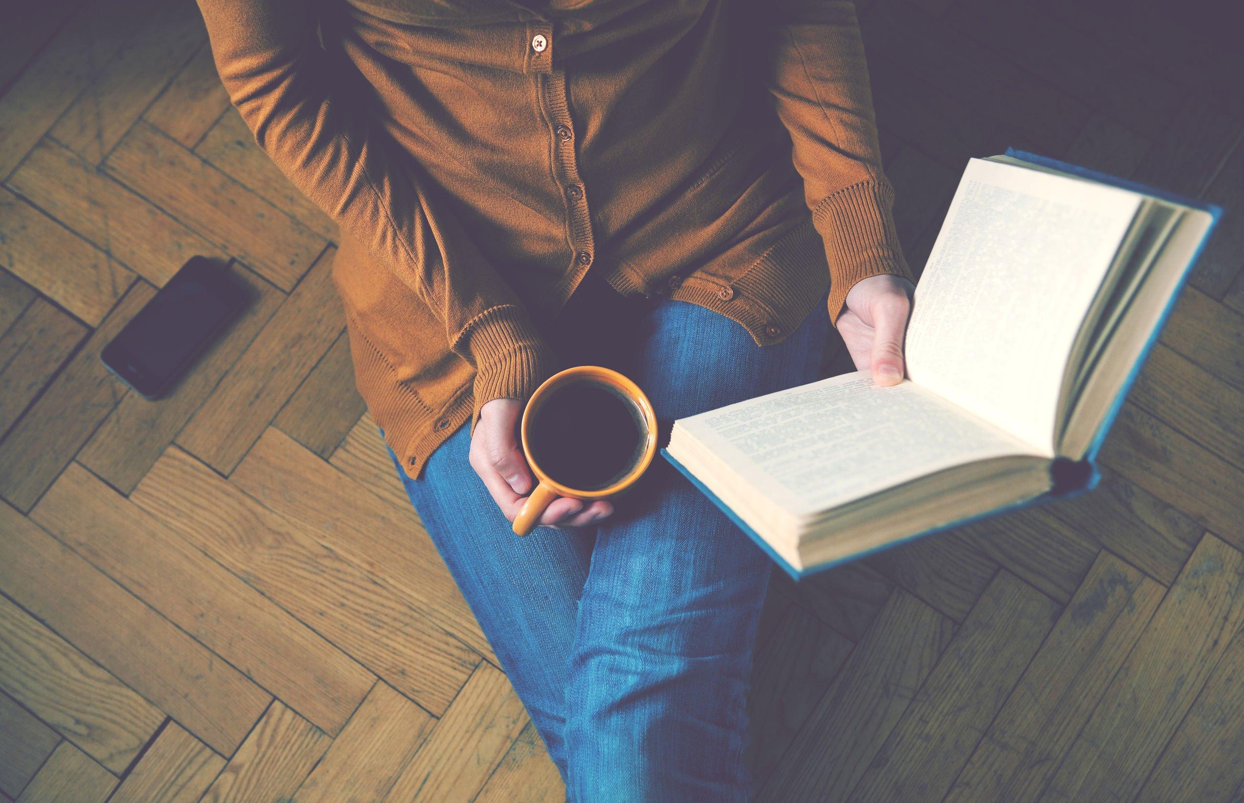 Frases De Autores Famosos Literatura Arte E Reflexão