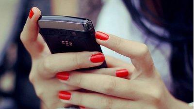 Frases De Amizade Para Celular Envie Um Sms Para Um Amigo