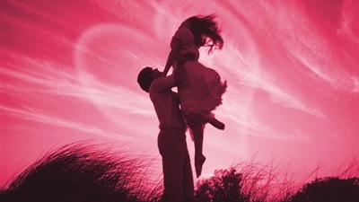 Frases Românticas Para Namorados Todos Merecem O Amor