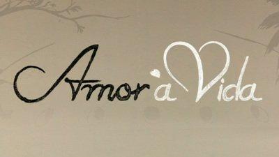 Frases De Amor à Vida Novela Das 21h Da Rede Globo