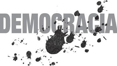 Frases Sobre Democracia Viva A Democracia