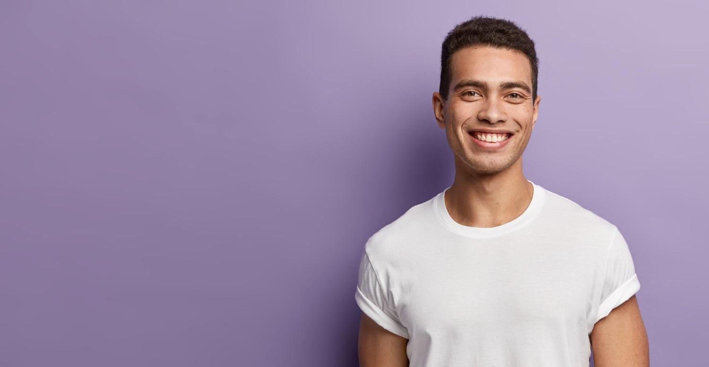 Como es sexualmente cada signo zodiacal