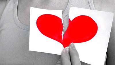Frases Para Ex Namorados Bola Pra Frente