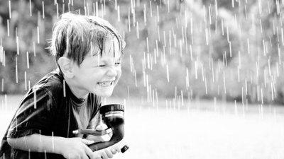 Frases Sobre Vida Feliz Viva Todo Dia Como Se Fosse O último