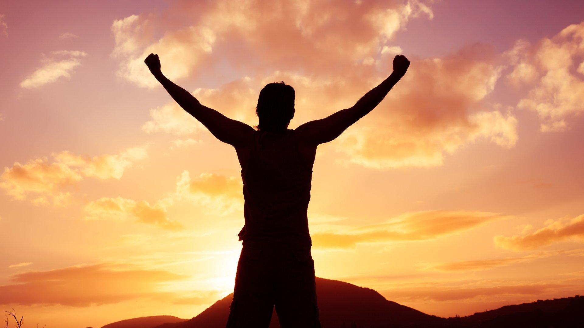 Frases Curtas De Motivação Motivação Em Poucas Palavras