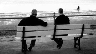 Frases De Amizade Antiga Longas Amizades Só Melhoram