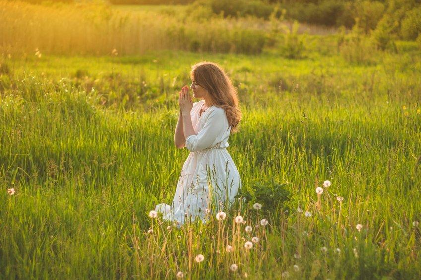 Deus Te Abençoe Hoje Amanhã E Sempre