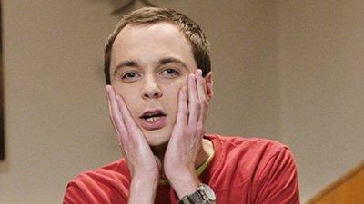 Frases De Sheldon Cooper Bazinga