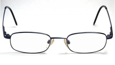 Frases De óculos Quase Uma Parte Do Corpo Pra Quem Usa