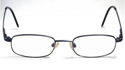 4f8a038b3 Frases de Óculos. Quase uma parte do corpo pra quem usa!
