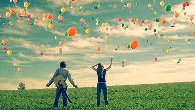 Imagens De Felicidade Reflita E Se Permita Ser Feliz