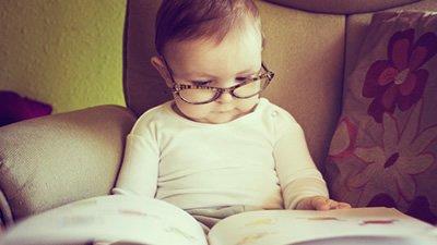 Frases De Livros Declare Para Todos O Seu Amor Por Livros