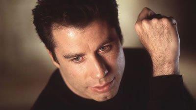 Frases De John Travolta Eterno
