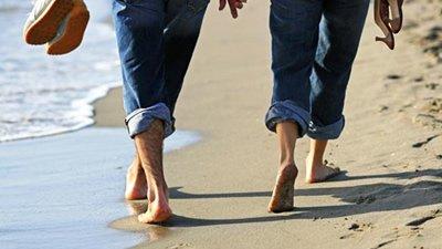Frases Sobre Caminhar Assim Caminha A Humanidade
