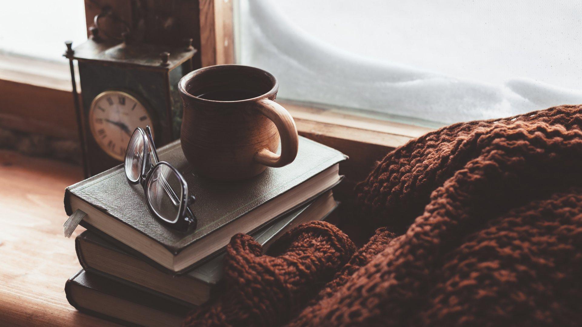 Frases De Frio Esquente O Coração