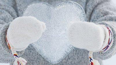 Amor E Frio Frases Dessa época Do Ano Em Que Bate O Friozinho