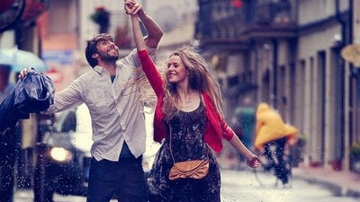 Amor Sem Fim Frases Sobre O Mais Belo Sentimento