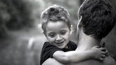 Mensagens Curtas Pais E Filhos Surpreenda