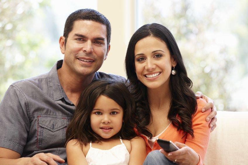 Frases Para O Papai E A Mamãe Amor Em Família