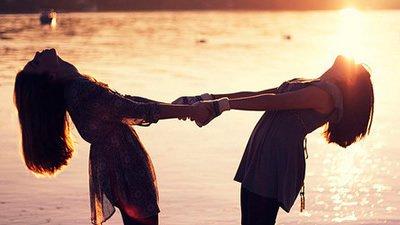 Falando De Amizade O Sentimento Mais Belo