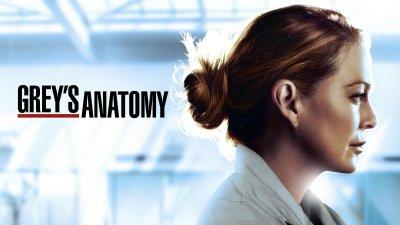Frases Greys Anatomy Os Médicos Mais Famosos Da Televisão