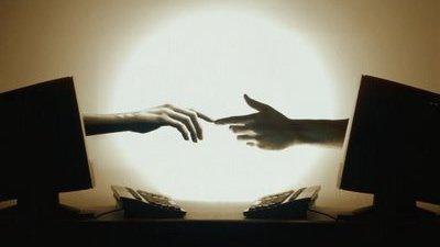 Frases Para Amigo Virtual Não Há Distância Para A Amizade