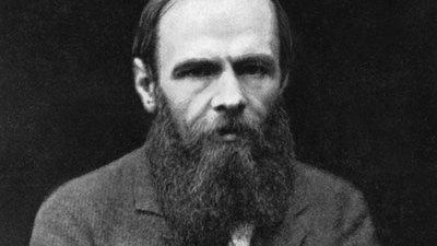 Frases De Fiódor Dostoievski O Fundador Do Existencialismo