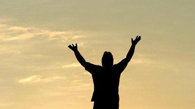 Frases Sobre Buscar A Deus Buscai Primeiro O Reino De Deus