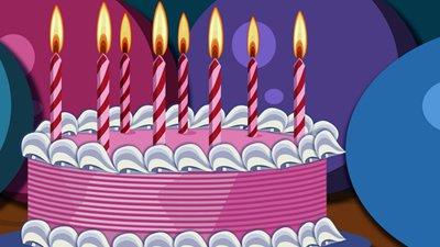 Mensagens De Aniversário Para O Cunhado Cunhado é Parente Sim