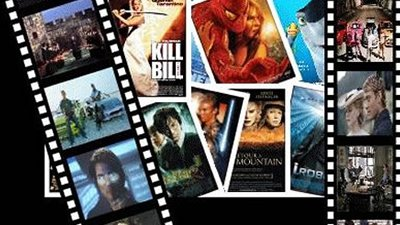 Frases De Filmes Que Nos Marcam Para Sempre