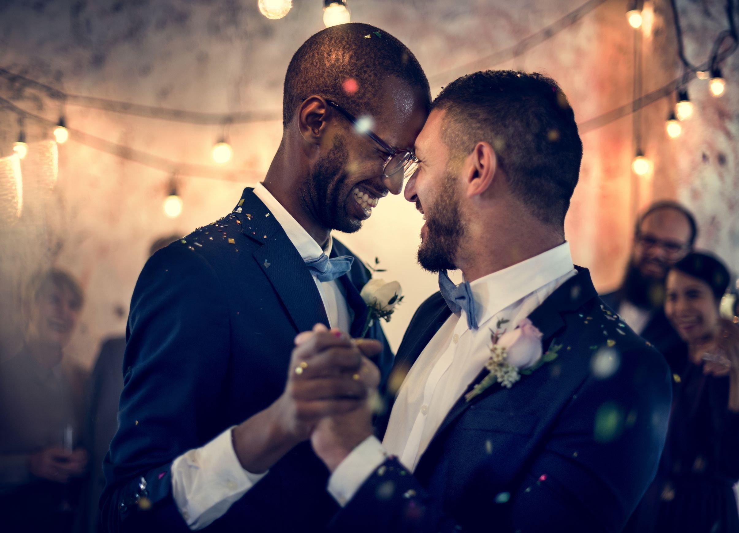 Frases Para Aniversário De Casamento Felicidades Eternas