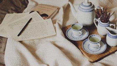Frases Sobre Manhã Para O Seu Dia Começar Bem