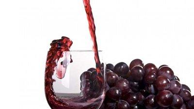 Frases Sobre Vinhos Aprecie Essa Página Com Um Bom Vinho
