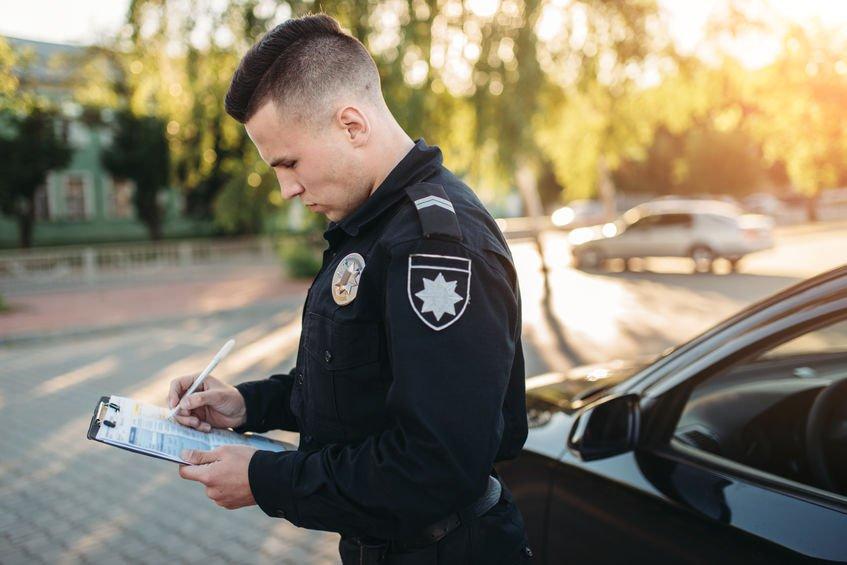 Frases Sobre Polícia Os Homens Que Protegem A População