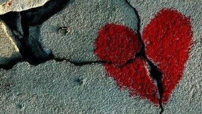 Frases Desilusão Amorosa Mantenha A Cabeça Erguida