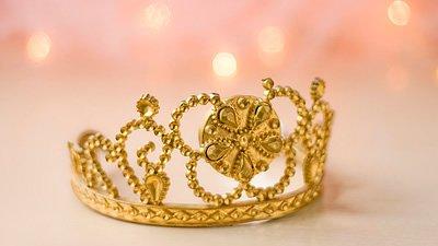 Frases Sobre Princesas Contos De Fadas Na Vida Real