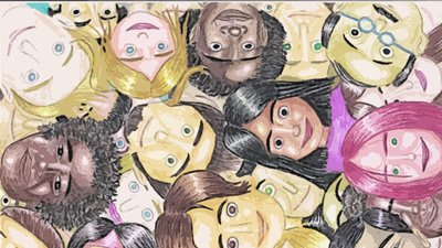Frases Sobre Diversidade Variedade E Multiplicidade